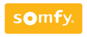 SMFYlogo2