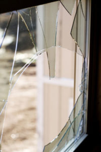 dbl-pane-broken-glass-2