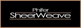 phifer2